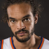 Grizzlies Sign Joakim Noah to a 1 Year Deal