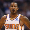 Trevor Ariza Traded to the Wizards