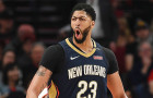 Pelicans' Anthony Davis Fined $50K for Public Trade Demand