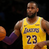 LeBron James to Miss At Least Another Three Games with Groin Injury