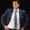 Should the Lakers Fire Luke Walton?