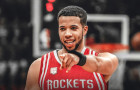 Carter-Williams Traded from Rockets to Bulls