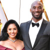 Kobe Bryant and Vanessa Bryant Are Expecting 4th Daughter