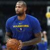 DeMarcus Cousins Calls Warriors 'Most Hated Team in Sports'