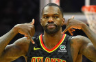 76ers Interested in Hawks' Dewayne Dedmon