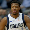Dennis Smith Jr. Returning to the Mavs