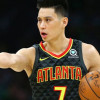 Kings Interested in Acquiring Hawks' Jeremy Lin