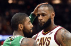 Kyrie Called LeBron to Apologize