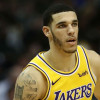 Referees Admit Wrong Call Was Made on Lonzo Ball
