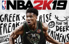 NBA and NBPA Reach Licensing Agreement with NBA 2K