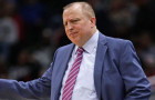 Minnesota Timberwolves Fire Head Coach Tom Thibodeau