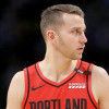 Nik Stauskas Signs With the Cavaliers