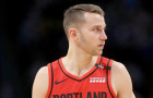Nik Stauskas Signs With the Cavaliers