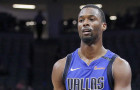 Mavericks Trade Harrison Barnes to Kings