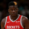 Clint Capela Expected to Return to Play Against Lakers