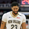 Pelicans Will Cut Anthony Davis' Minutes for the Rest of the Season