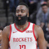 James Harden Rips 'Arrogant' Ref Scott Foster