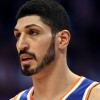 Enes Kanter Has Signed With the Portland Trail Blazers