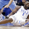 Top NBA Prospect, Zion Williamson, Injured After Nike Shoe Blows Apart