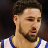 Thompson Tweets Apology to Warriors Fans