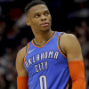 Westbrook Suspended One Game After Receiving 16th Technical Foul