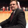 Houston Rockets and GM Daryl Morey Agree to 5-Year Extension