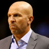 Jason Kidd – A 'Serious Candidate' for Lakers Coaching Job