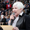Jazz Owner Addresses Russell Westbrook Incident