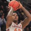 Virginia Tech's Ty Outlaw to Play After Passing Drug Test