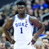 2019 NBA Draft: Mocking the Lottery