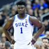 2019 NBA Draft: Mocking the Lottery