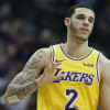 Lonzo Ball is Suing Big Baller Brand for $2M in Damages