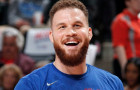 Detroit Pistons' Blake Griffin Undergoes Arthroscopic Surgery