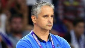 Phoenix Suns Fire Head Coach Igor Kokoskov