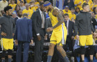 DeMarcus Cousins Suffers Season-Ending Quad injury