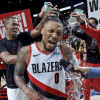 Lillard's 50 Point Night and 37-Foot Buzzer Beater Finished Off the Thunder
