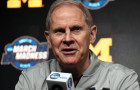 Michigan's John Beilein is the Cavaliers New Head Coach