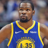 Kevin Durant Will Not Travel to Portland, His Injury is More Serious Than Previously Thought