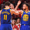 NBA Conference Final Preview – Which Teams Will Meet In the Finals?