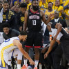 No LeBron in the NBA Playoffs? No Problem, There's Still Action