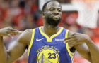 Draymond Green: Fans Are Rooting Against Us