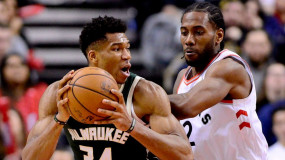 NBA Playoffs Hit the Third Round: The Real Fun Begins in the East