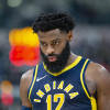 Tyreke Evans Banned from the NBA for 2-Years