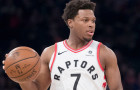 Raptors' Kyle Lowry has Surgery on Thumb
