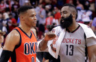 How Will Russell Westbrook Fit in with The Rockets?
