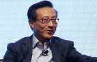 Joseph Tsai to Pay $2.35B to Become Full Owner of Brooklyn Nets