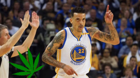 THC Free CBD Oil and How It's Helping Athletes
