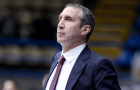 Former Cavs Coach David Blatt has MS