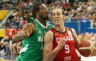 FIBA: Kelly Olynyk Suffers Leg Injury During Exhibition Game