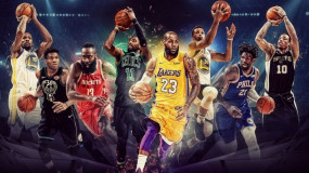 5 Reasons More People Are Following the NBA